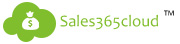 Sales365cloud